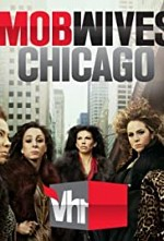 Watch Mob Wives Chicago