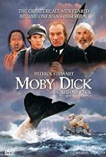 Moby Dick SE