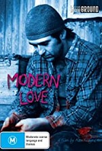Watch Modern Love