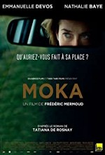 Watch Moka