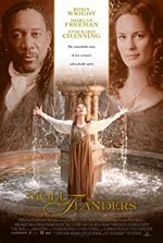 Watch Moll Flanders