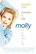 Watch Molly