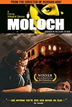 Watch Moloch