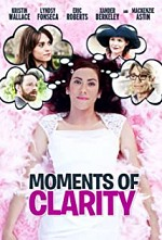 Watch Moments of Clarity