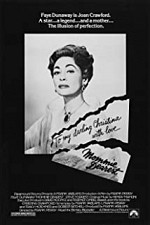 Watch Mommie Dearest