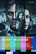 Watch Money Monster