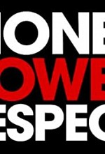 Watch Money. Power. Respect.