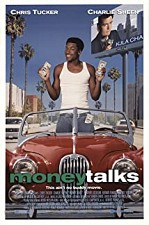 Watch Money Talks