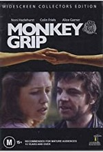 Watch Monkey Grip