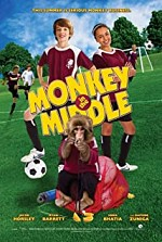 Watch Monkey in the Middle