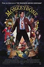 Watch Monkeybone