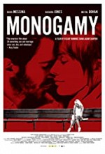 Watch Monogamy