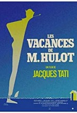 Watch Monsieur Hulot's Holiday