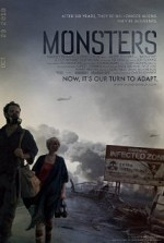Watch Monsters