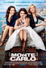 Watch Monte Carlo
