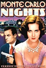 Watch Monte Carlo Nights