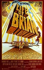 Watch Monty Python's Life of Brian