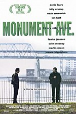 Watch Monument Ave.