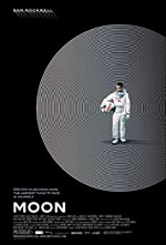 Watch Moon