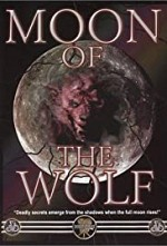 Watch Moon of the Wolf