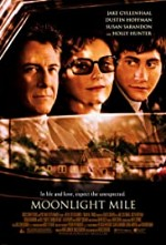 Watch Moonlight Mile