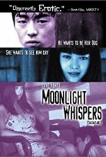 Watch Moonlight Whispers