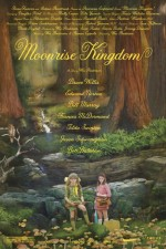 Watch Moonrise Kingdom