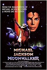 Watch Moonwalker