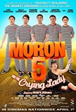 Watch Moron 5 and the Crying Lady