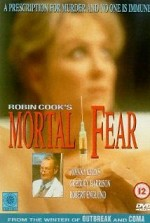 Watch Mortal Fear