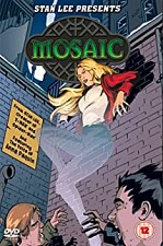 Watch Mosaic