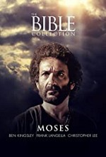Watch Moses