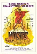 Moses the Lawgiver SE
