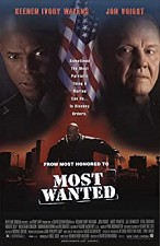 Watch Most Wanted