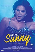 Watch Mostly Sunny
