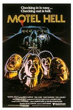 Watch Motel Hell