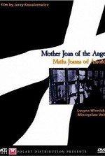 Watch Mother Joan of the Angels