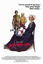 Watch Mother's Day