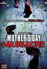 Watch Mother's Day Massacre