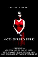 Watch Mother's Red Dress