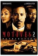 Watch Motives 2