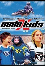 Watch Motocross Kids