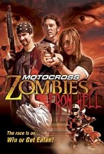 Watch Motocross Zombies from Hell