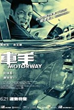 Watch Motorway