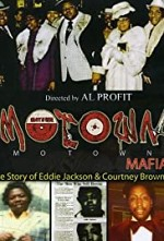 Watch Motown Mafia: The Story of Eddie Jackson and Courtney Brown