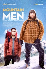 Watch Mountain Men