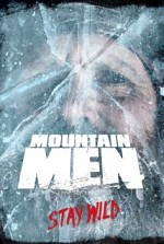 Mountain Men S06E16