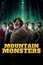 Mountain Monsters S04E13