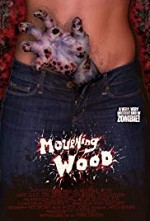 Watch Mourning Wood
