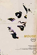 Watch Mouse
